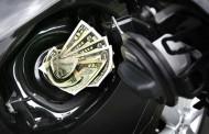 Бензинът и дизелът у нас остават сред най-скъпите в ЕС