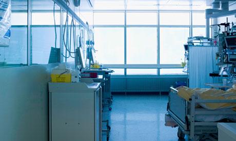 Безплатни прегледи за болест на Помпе в цялата страна до края на април