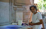 Живко Иванов ще покаже новите си платна в Историческия музей на Царево