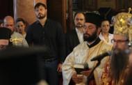 Бареков решава до седмица ще бъде ли кандидат-кмет на Пловдив