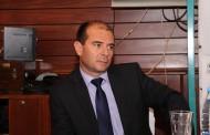 Калоян Калоянов вече не е шеф на бургаската полиция