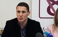 Константин Проданов с формула за успех: Образование и икономика