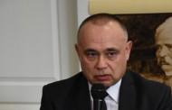 Д-р Васил Костадинов: Моята мисия е да има специалност медицински лаборант и в Бургас