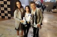 В неделя е големият финал на Детската Евровизия 2016