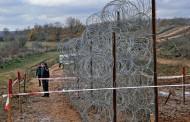 Задържаха още шестима чужденци край Индже Войвода