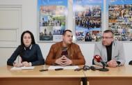 ГЕРБ Бургас : Проф. Герджиков връща БСП на власт през задната врата