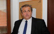 Панайот Рейзи: Пак ще се кандидатирам за кмет, няма от какво да се притеснявам