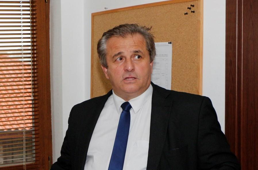Кметът на Созопол: Законът за обществените поръчки не работи! Замразихме проекта за Автогарата