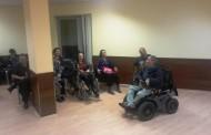 ГЕРБ-Бургас ще искат включване на хора с увреждания при изпълнение на проекти за градска среда