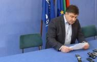 СДС – Бургас номинира Костадин Марков за водач на листата на Реформаторския блок