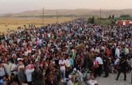 Масови бой между мигранти в три бежански центъра в Германия
