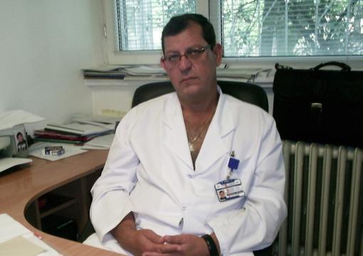 Кардиохирургията следва да се извършва в държавни лечебни заведения