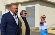 Красен Кралев поиска оставката на Боби Михайлов