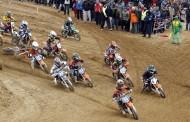 Поморие дава старт на Републиканския шампионат по мотокрос