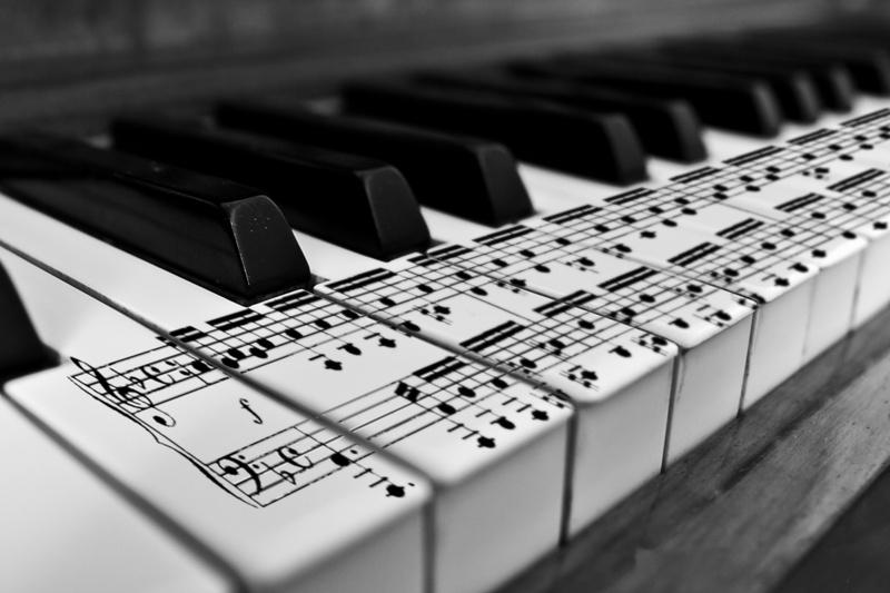 Благотворителен концерт събира бургаски звезди на една сцена, в помощ на колеги