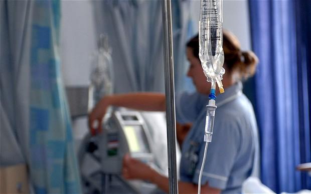 Започнаха тестовете на първата ваксина срещу рак