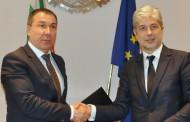Община Несебър ще подобрява чистотата на въздуха си с европейски средства