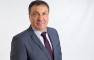 Николай Димитров- кандидат за кмет на Несебър: За туризма, Слънчев бряг и Несебър