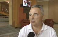 Хотелиерът Георги Николчев- съветник на служебния премиер по въпросите на туризма