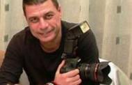 Бургаски фотограф с условна присъда за хулиганство, няма право да излиза през ноща