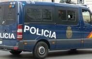 Българка е била убита в Испания
