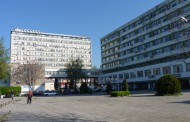 Има план за стабилизиране на УМБАЛ - Бургас