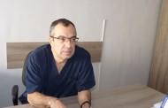 Веднъж месечно: Известен УНГ-специалист консултира безплатно заплетени случаи