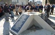 Реформаторите закриха кампанията си пред паметника на жертвите от комунизма /видео/