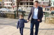 Костадин Марков: Гласувах за острова от разум в морето от популизъм