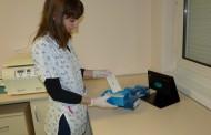 УМБАЛ Бургас се сдоби с нова система за по-успешни ин витро процедури