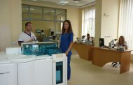 """И през август: Изследвания за анемия, панкреас и щитовидна жлеза в лаборатория """"ЛИНА"""""""