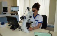 """И през октомври в """"ЛИНА"""": Пълно изследване, скрининг на щитовидна жлеза и витамин B12"""