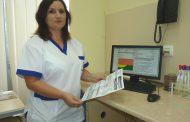 По време на бременност: Биохимичен скрининг за синдром на Даун