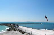 Рибарско пристанище Поморие получи удостоверение за експлоатационна годност