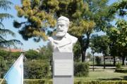 Поморие ще почете паметта на загиналите за свободата и независимостта на България