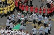 Бургас ще отбележи 80-годишнината на Дунавското хоро в петък