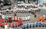 Един от най-обичаните фестивали в Поморие отново ще събере танцьори от цяла България