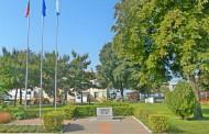 Поморие ще отбележи 139 години от Освобождението на България