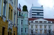 НИМХ след фалшивата тревога: Над Черноморието ще спре да вали днес