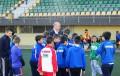 С футболен турнир бяха открити традиционните Ученически игри в Поморие