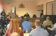 Общински съвет Поморие е против нормативните промени в НЗОК