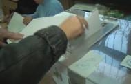 Комични ситуации и фрапиращи нарушения в изборния ден