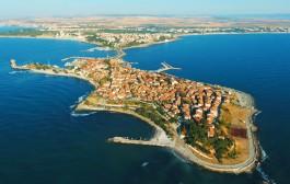 """400 участници идват за фестивала """"Несебър –остров на изкуствата"""""""
