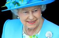 Елизабет II стана най-дълго управляващия монарх на Острова