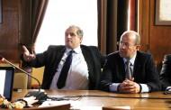 Морски кметове настояват за надграждане на проекти от миналия програмен период