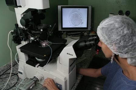 Специалисти по репродуктивно здраве преглеждат в Бургас през септември