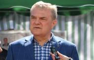 Петков към вътрешния министър: Рушвет или друга зависимост намести Марешки в предизборната битка