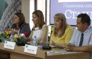 Панайот Рейзи: Откритието на о. Св. Иван е важно за България. Нужно е да се направи повече