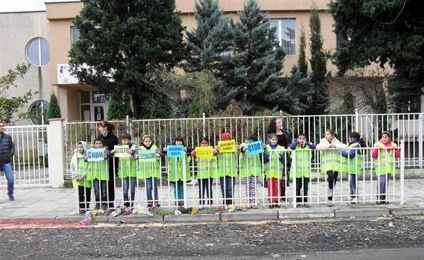 В 23.59 днес затваря системата за електронен прием на първокласници в Поморие