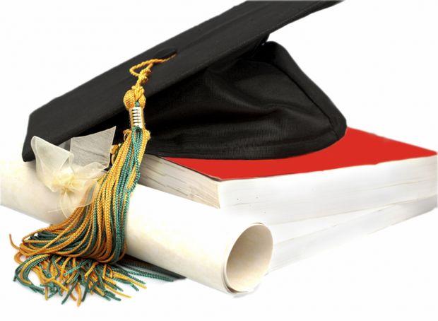 Закриват специалности заради липсата на кандидат-студенти
